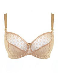 Curvy Kate Dreamcatcher Balcony Bra