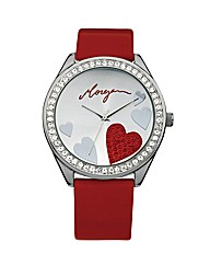 Ladies Morgan Watch
