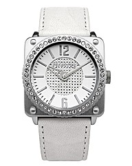 Ladies Firetrap Strap Watch