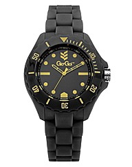 Gents Gio Goi Bracelet Watch