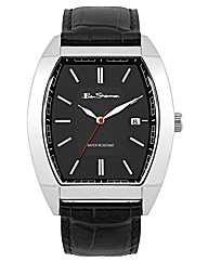Gents Ben Sherman Strap Watch