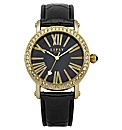 Ladies Lipsy Strap Watch