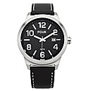 Gents FCUK Watch
