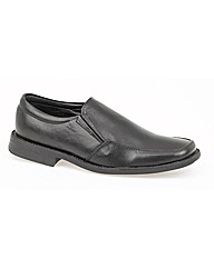 Amblers Elton Slip-On Shoe