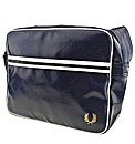 Fred Perry Shoulder Bag