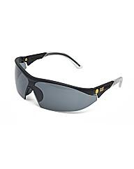 CAT Track Protective Eyewear