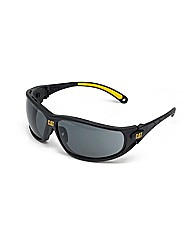 CAT Tread Protective Eyewear