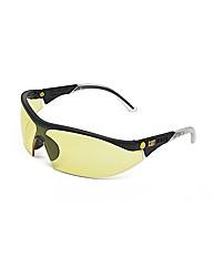 CAT Digger Protective Eyewear