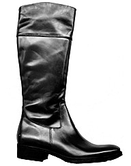 Riva Jacobin Long Boot