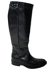 Riva Plover Long Boot