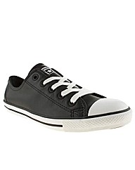 Converse As Dainty Leather