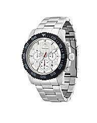 Gents Timberland Bracelet Watch