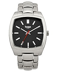 Gents Base London Bracelet Watch
