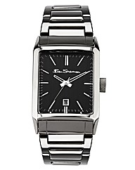 Gents Ben Sherman Bracelet Watch