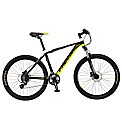 Falcon Spartan Mens Mountain Bike