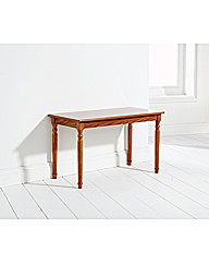 Gainsborough Coffee Table / Pine