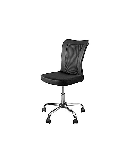 Product photo of Mesh gas lift adjustable office chair