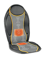Medisana Massage Cushion Vibration