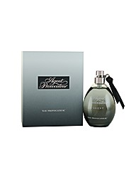 L Agent Eau Provocateur 50ml Edt for Her