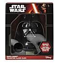 Star Wars Darth Vader Projection Alarm