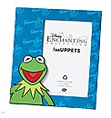 Enchanting Disney Kermit the Frog Frame