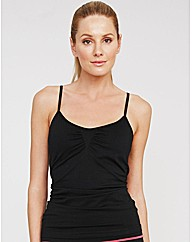 Seamless Active Camisole