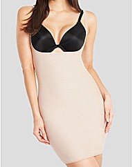 Essential Smoothing Wear-Your-Own-Bra