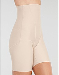 Essential shaping thigh slimmer