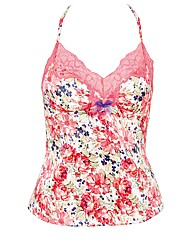 Gossard Flower Rush Cami Top