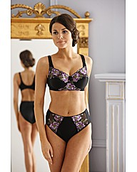 Miss Mary of Sweden Underwire Bra