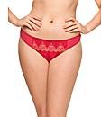 Curvy Kate Jewel Thong