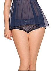 Curvy Kate Roxie Short
