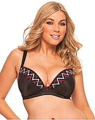 Curvy Kate Lovestruck Bra