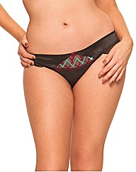 Curvy Kate Lovestruck Thong