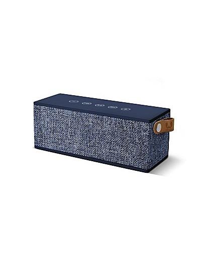Fresh 'n Rebel Rockbox Brick Fabric