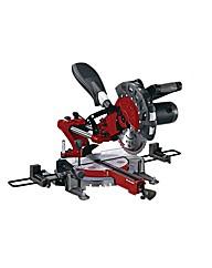 Rtxm305u Red Sliding Cr/cut Mitre Saw