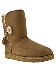 Ugg Australia Bailey Charms