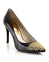 Michael Kors Aria Pump