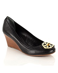 Tory Burch Hayek Wedge