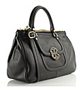 Tory Burch Amanda Double Zip