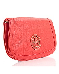 Tory Burch Sowerberry Clutch