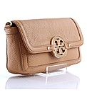 Tory Burch Hannigan Clutch