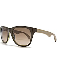 Marc Jacobs Wayfarer Sunglasses