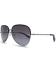 Marc Jacobs Rimless Sunglasses