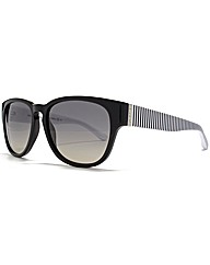 Marc Jacobs Keyhole Sunglasses