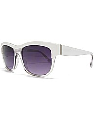 Michael Kors Sloan Sunglasses
