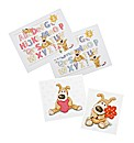 Multibuy DMC Boofle Cross Stitch Kits -