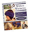 Winter Warmers Knitting CD Rom