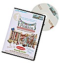 Studio 12 Picknix CD ROM Collection 1
