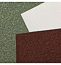 Hot Fix Customisation Glitter Material -